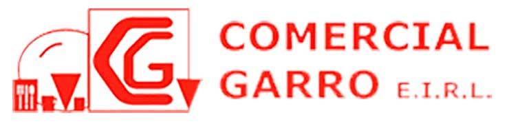 Comercial Garro E.I.R.L.