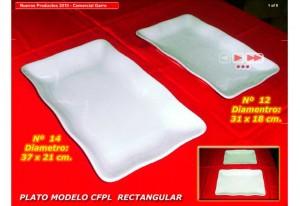 plato-modelo-cfpl-rectangular