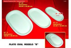 plato-oval-modelo-b