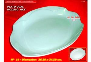 plato-oval-modelo-nky