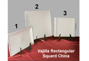 vajilla-rectangular-china